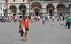 venice italy (Rex Montalban Photography) Tags: rexmontalbanphotography venice italy europe tiltshift