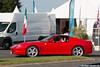 Sport & Collection 2014 - Ferrari 575 Superamerica (Deux-Chevrons.com) Tags: ferrari575superamerica ferrari575msuperamerica ferrari 575 superamerica 575m ferrari575mmaranello maranello 575mmaranello 575superamerica supercar sportcar gt exotic exotics car coche voiture auto automobile automotive sportcollection levigeant valdevienne circuitduvaldevienne france