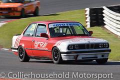 PBMW - R2 (16) Ken Briddon (Collierhousehold_Motorsport) Tags: toyotires pbmw bmw productionbmw bmw320 bmw320i bmwe30 bmw318 msvr msv garyfeakinsracing gravesmotorsport