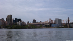 NY-006.jpg (placidoprod) Tags: etatsunis newyork rooseveltisland queensborobridge eastriver