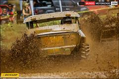 Autocross_2F_MM_AOR_0075