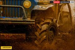 Autocross_2F_MM_AOR_0087