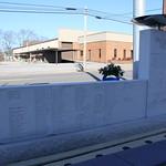 Wilson County War Memorial thumbnail