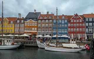 Copenhagen (08)