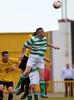 Geoff Power (vinnygufc) Tags: west united ballinasloe town connacht cup final