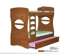 "bunk bed (6) • <a style=""font-size:0.8em;"" href=""http://www.flickr.com/photos/130235808@N05/34144784034/"" target=""_blank"">View on Flickr</a>"