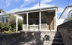 69 Hayberry Street, Crows Nest NSW