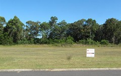 Lot 6 Fairtrader Drive, Yamba NSW
