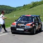 "Borsodnadasd - Balaton Rallye 2017 <a style=""margin-left:10px; font-size:0.8em;"" href=""http://www.flickr.com/photos/90716636@N05/34159027233/"" target=""_blank"">@flickr</a>"