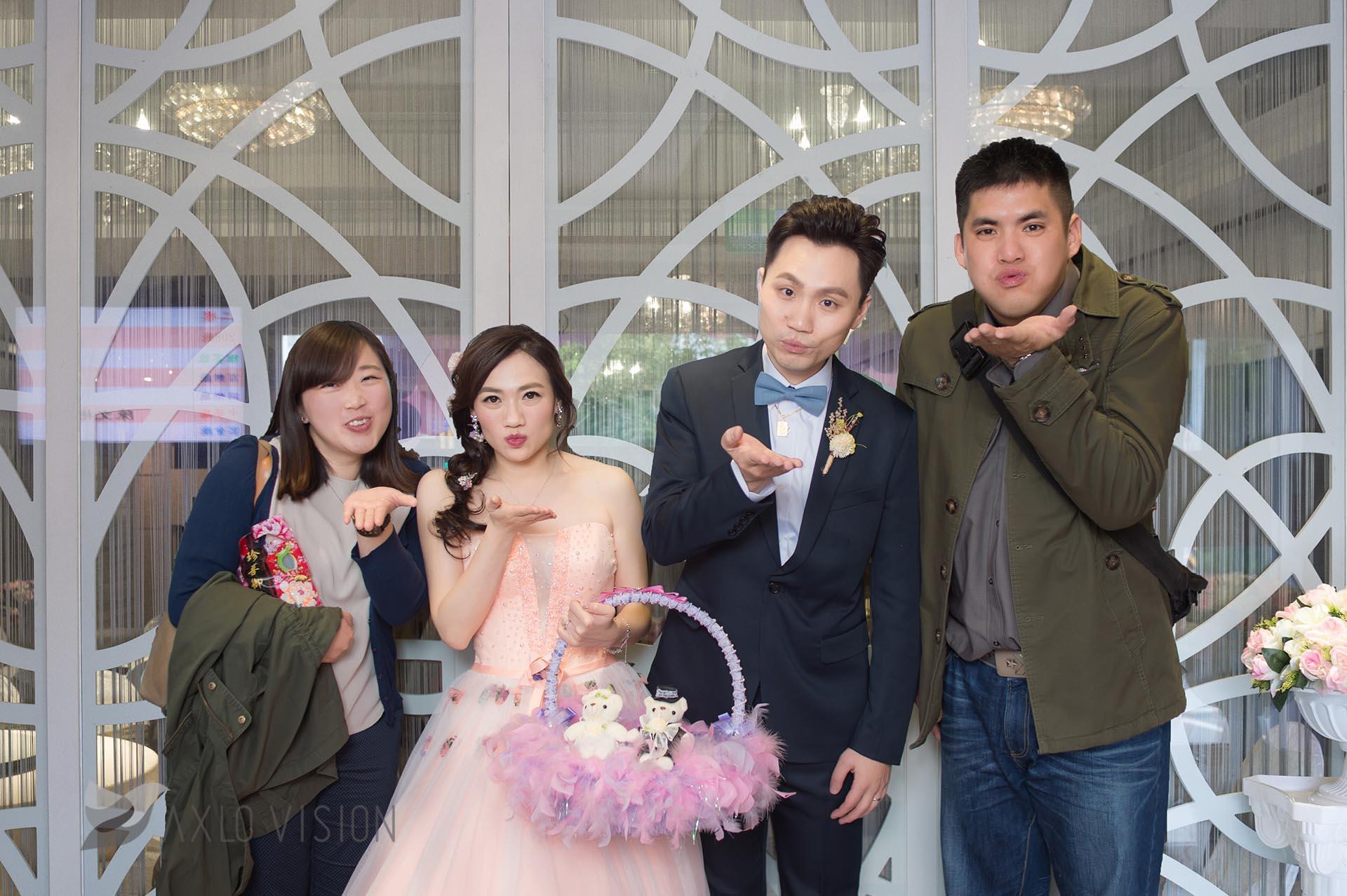 WeddingDay20170401A_269