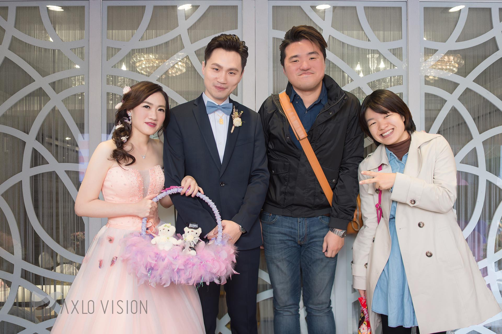 WeddingDay20170401A_264