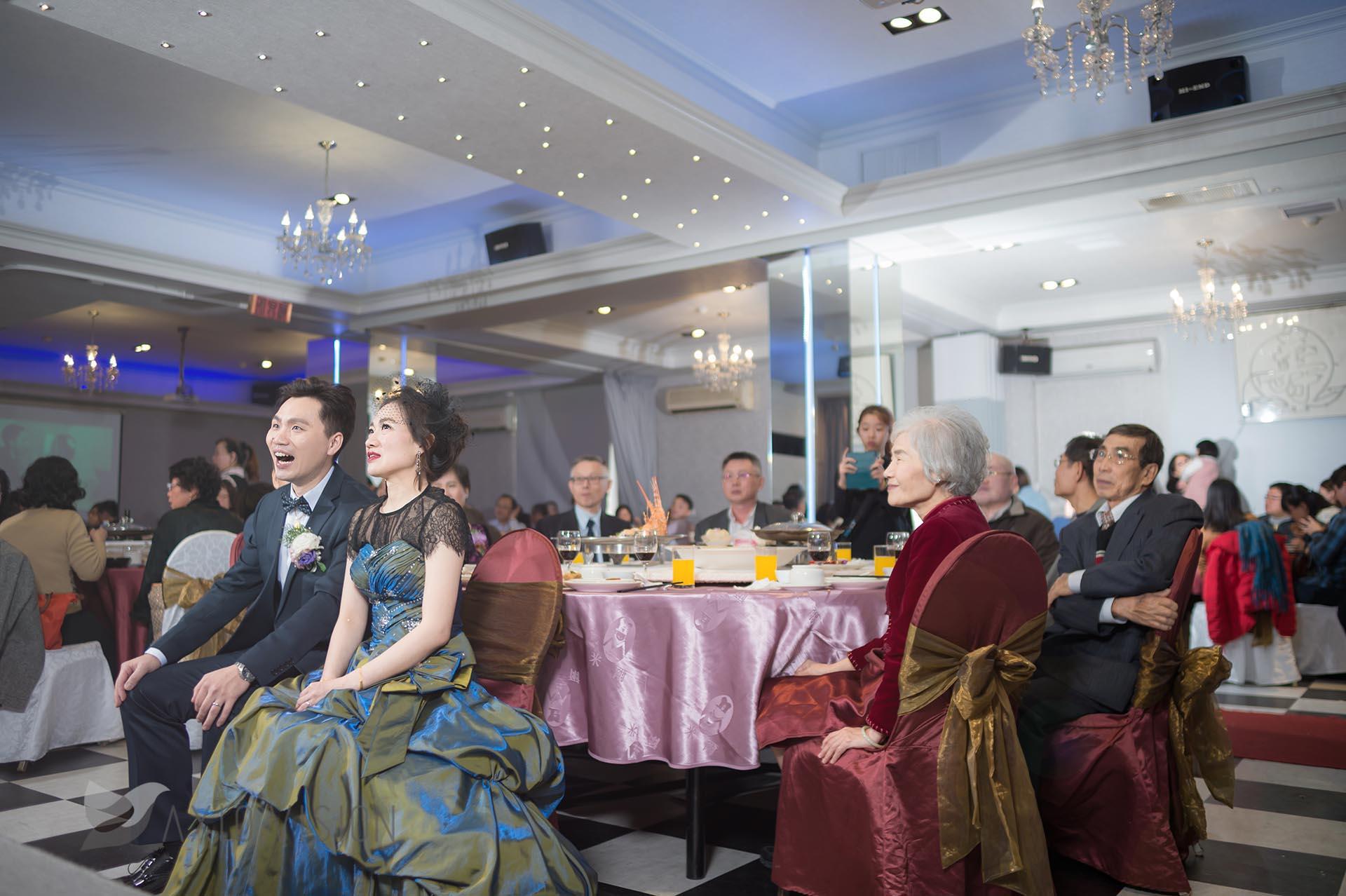 WeddingDay20170401A_196