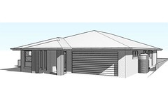 Lot 61 Prior Circuit, West Kempsey NSW