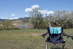 IMG_6823-May.jpg (ktbuffy) Tags: chatfieldstatepark