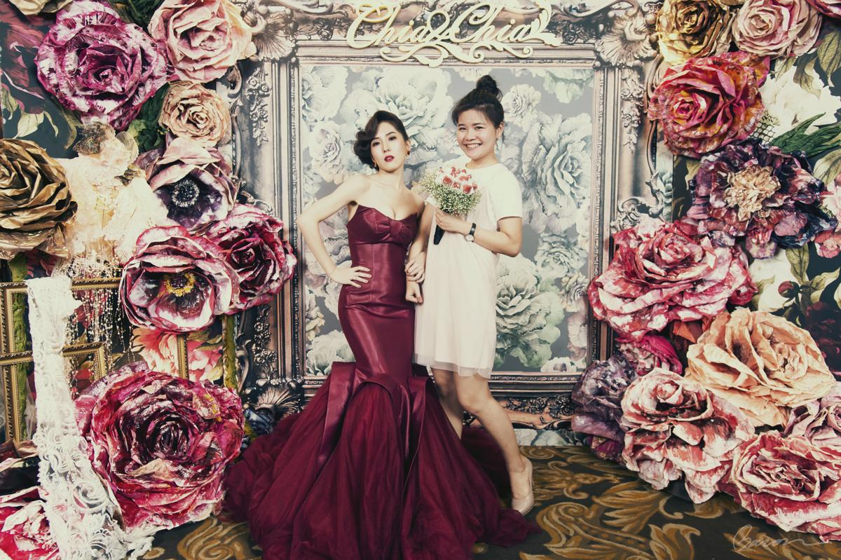Color_185, BACON STUDIO, 攝影服務說明, 婚禮紀錄, 婚攝, 婚禮攝影, 婚攝培根, 板橋彭園, 新秘Rita, 胡鬧婚禮佈置