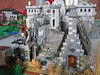 IMG_1439 (Festi'briques) Tags: lego exposition exhibition rlug lug ancylefranc ancy castle 2017 festibriques monster fighter monsterfighter chasseurs monstres zombies vampire dracula château horreur horror sang blood
