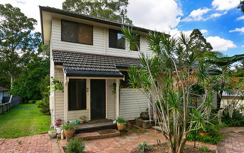 36 Dent St, Epping NSW 2121