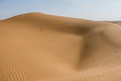 Banino-20170523-170504 (airbreather) Tags: china ningxia tengger desert shapotou inner mongolia dune sand waves ripples