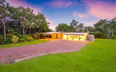 7 Greenhide Road, Marlow Lagoon NT