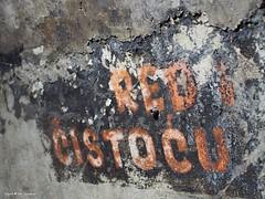 zagreb underground tunnel16