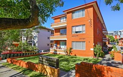 6/5 Isabel Street, Ryde NSW