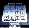Seems Legit (Eyellgeteven) Tags: insertkard keypad numbers number misspelled petrovend gaspump questionable creditcard creditkard card kard transaction ripoff funny funnysign humorous humor scam credit cardreader money funds dough button buttons lettering letters redflag weird strange wtf bizarre eyellgeteven