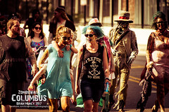 ZombieWalk2017-120 (Muncybr) Tags: brianmuncy photographedbybrianmuncy zombiewalkcolumbus zwcolumbus 2017 downtown oh ohio columbus columbusohio muncybryahoocom zombie zombies zombiewalk zombiewalkcolumbuscom