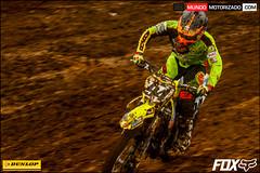 Motocross4Fecha_MM_AOR_0204