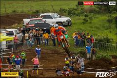 Motocross4Fecha_MM_AOR_0443