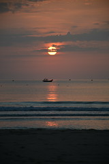 DSC_7911 (nic0704) Tags: vietnam south east asia hanoi city temple indo china indochina travel travelling nha trang jungle beach beech white sand sea sun rise