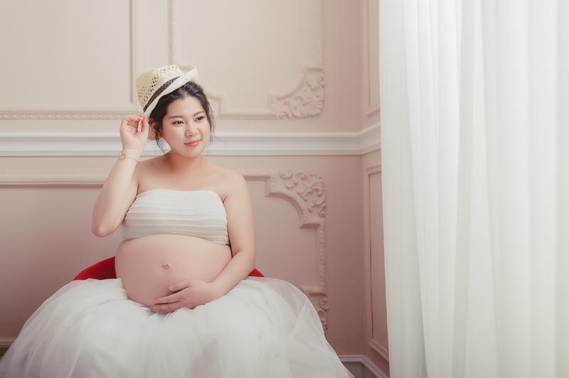 孕婦寫真愛情街角sam30