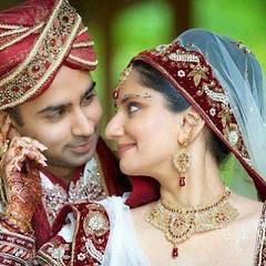 Hindi Wada Shayari for wife (bhagyeshchavda) Tags: hindi wada shayari for wife httpwwwfblikeshayariscom201502hindiwadashayariforwifehtmlmuskilon se ghirkar bhi kabhi aapka saath na chhodenge agar qayamat aayegi kisi mod pe to uska rukh modenge yun hum nahin kiya karte par aapse kiye huye har ek waade ko todengehttpsfblikeshayarisfileswordpresscom2015026a2bb482364424431404311398452522613n727686jpg cute love story romantic images zindagi zindgi sms may 23 2017 0354pm