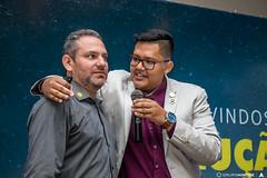 SETA Manaus 20.03.2017 (Eventos Hinode Manaus) Tags: hinode manaus amazonas brasil marketing network viagem pérolas grupohinode tps grandshow