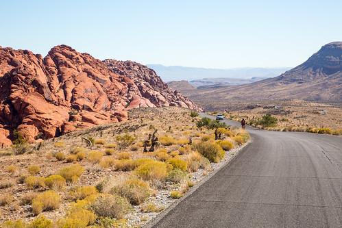 Nevada_BasvanOort-63