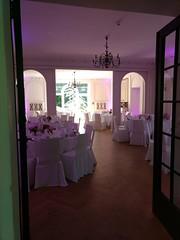 """Hochzeit Catering Service Rösrath Köln Schloss Eulenbroich (15) • <a style=""""font-size:0.8em;"""" href=""""http://www.flickr.com/photos/69233503@N08/34492218503/"""" target=""""_blank"""">View on Flickr</a>"""