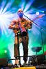 XAVIER RUDD - Parco Tittoni, Desio (MB) 14 June 2017 ® RODOLFO SASSANO 2017 59 (Rodolfo Sassano) Tags: xavierrudd concert live show parcotittoni desio barleyarts songwriter singer australianmusician multiinstrumentalist folk blues indiefolk reggae folkrock liveinthenetherlandstour
