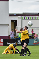 DSC_9232 (_Harry Lime_) Tags: ballinasloe town west united utd soccer football 17btwu sport sports
