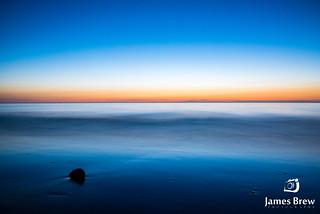 Midnight Glow (www.jamesbrew.com)