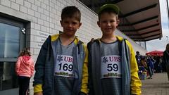 UBS Kids Cup 2017