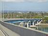Coronado 5-18-17 (8) (Photo Nut 2011) Tags: coronado sandiego california coronadobridge
