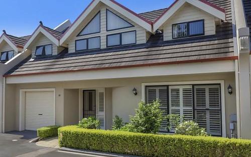 10/27 Redmyre Street, Long Jetty NSW 2261
