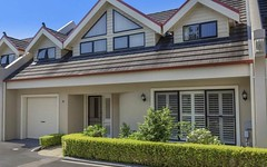 10/27 Redmyre Street, Long Jetty NSW