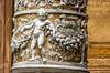Patio de Michelozzo, Palazzo Vecchio (Firenze) (ipomar47) Tags: patiodemichelozzo cortiledimichelozzo cortile patio michelozzo palazzovecchio palacioviejo palace palacio arquitectura architecture firenza florencia italia pentax k20d