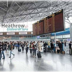 34952930556_be1bea5da8.jpg (amwtony) Tags: ifttt facebook number 17 helsinki airport finland additionally called helsinkivantaa it is main whole deal northern europe nations greatest fills fundamental center point finnair banner trans people machines trains