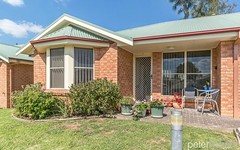 6/189 Clinton Street, Orange NSW
