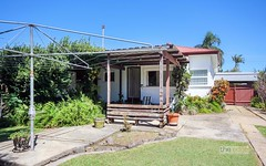 17 Long Street, Coffs Harbour NSW