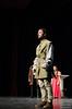 DSC_1337 (radical239) Tags: shakespear θεσσαλονίκη θεσσαλονικη θέατρο άνετον