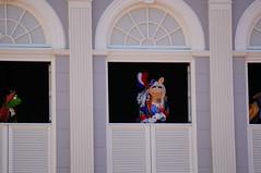 "Walt Disney World: Miss Piggy • <a style=""font-size:0.8em;"" href=""http://www.flickr.com/photos/28558260@N04/34618595661/"" target=""_blank"">View on Flickr</a>"