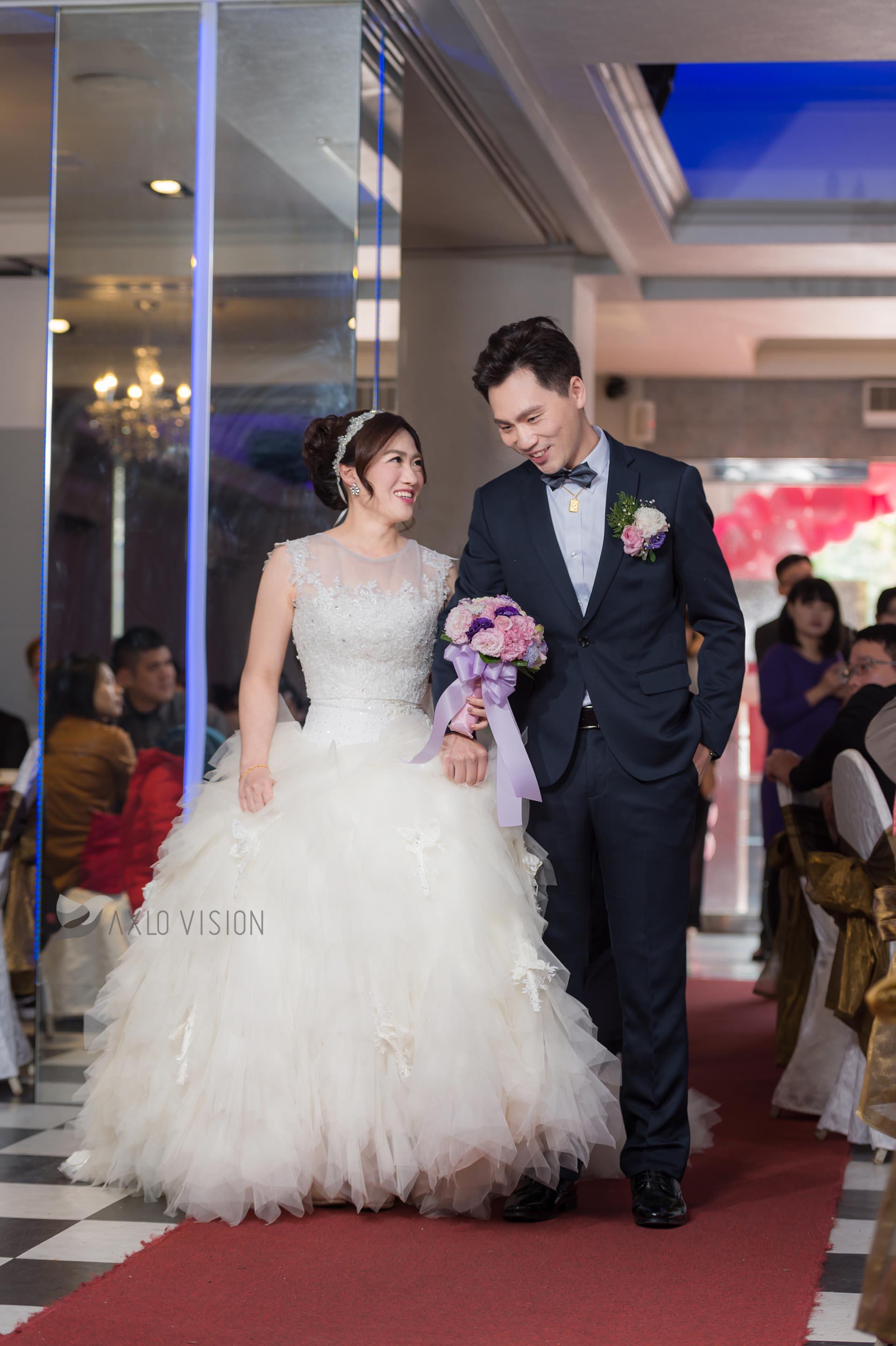 WeddingDay20170401A_175