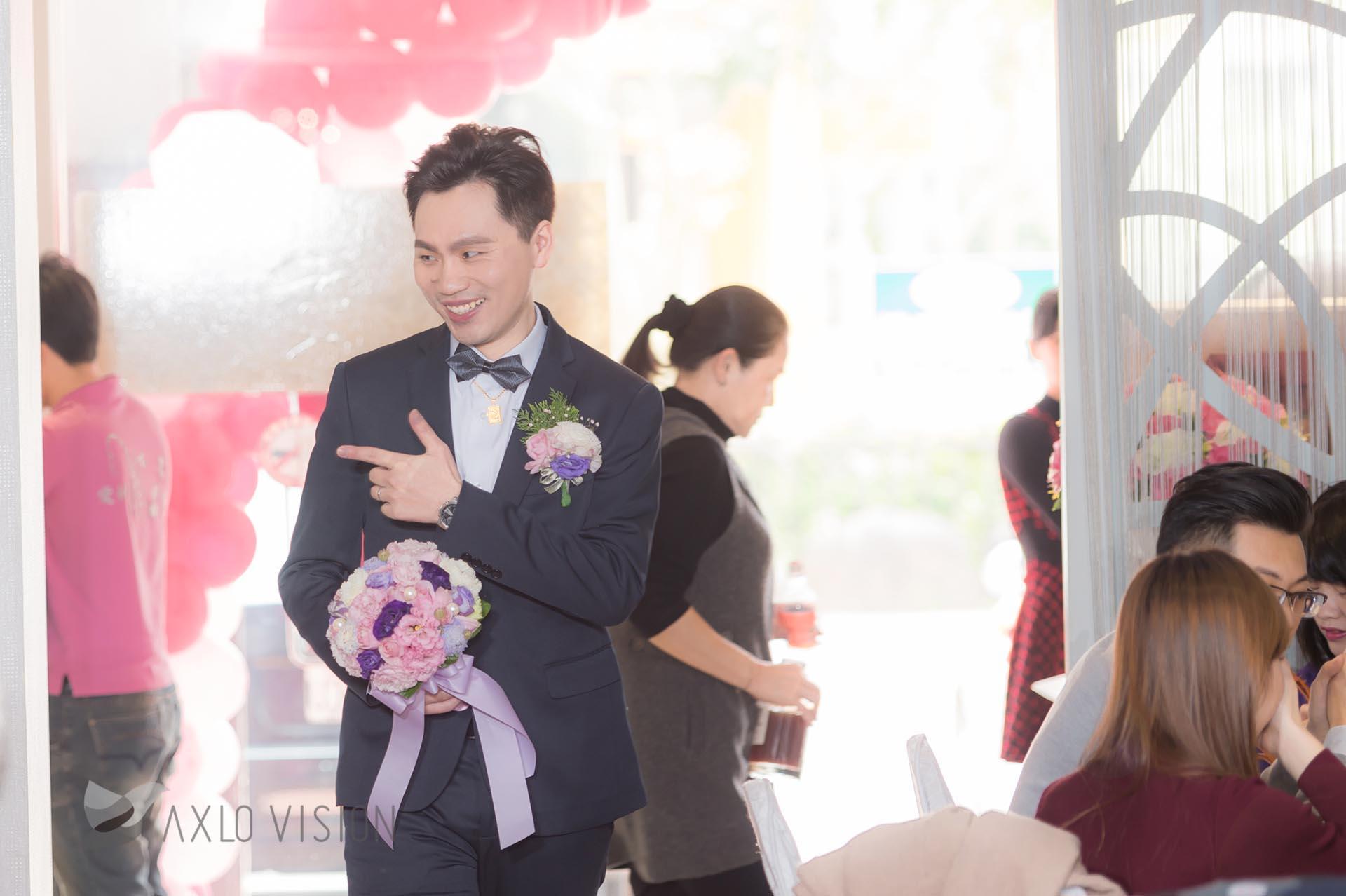 WeddingDay20170401A_161